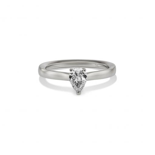 Fancy Shapes Ring