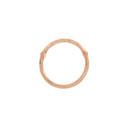 Nature Ring No. 1