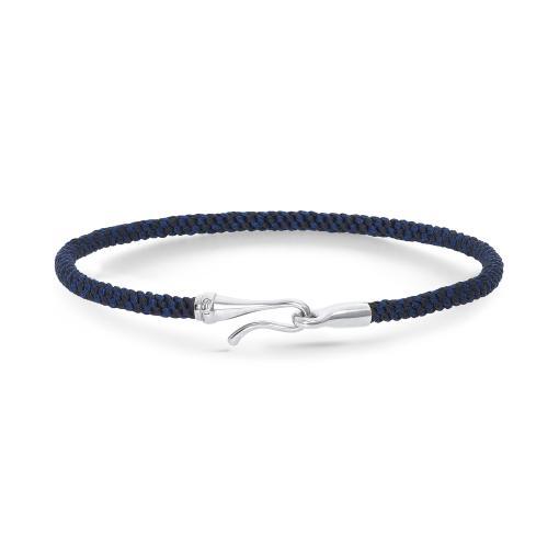 Life Armband