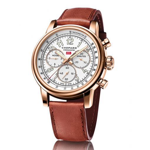 Mille Miglia Classic Chronograph