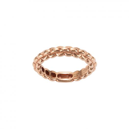 FOPE - Flex'it SOLO Ring