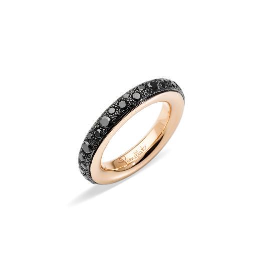 Pomellato - Iconica Ring