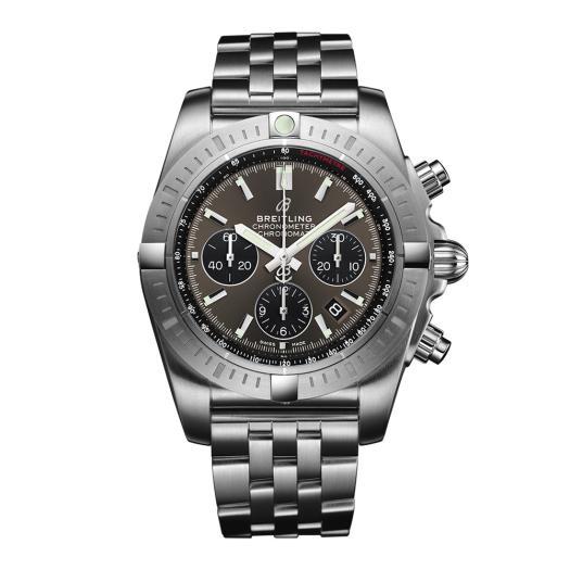 Breitling - Chronomat B01 Chronograph 44