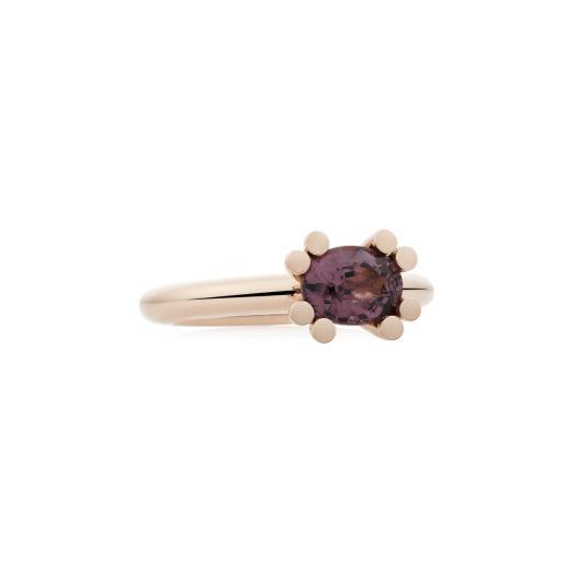 Bron - Phlox Ring