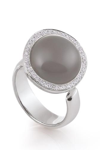 Al Coro - Gioia Ring
