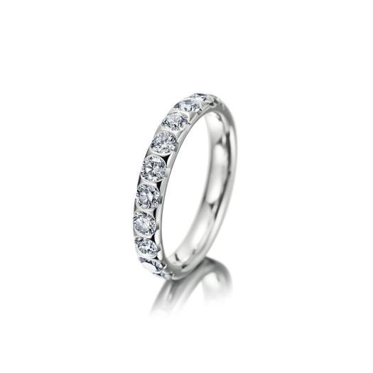 Meister - Memoire Ring