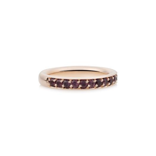 Bron - Stax Ring