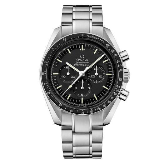Omega - Speedmaster Moonwatch Professional 42 mm