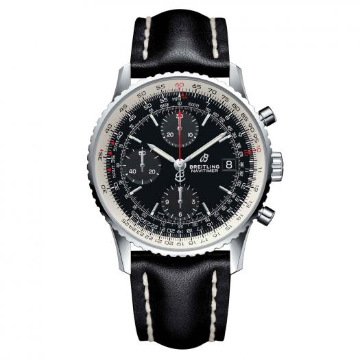 Breitling - Navitimer Chronograph 41