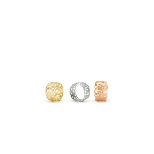 Niessing - Ring Roseum