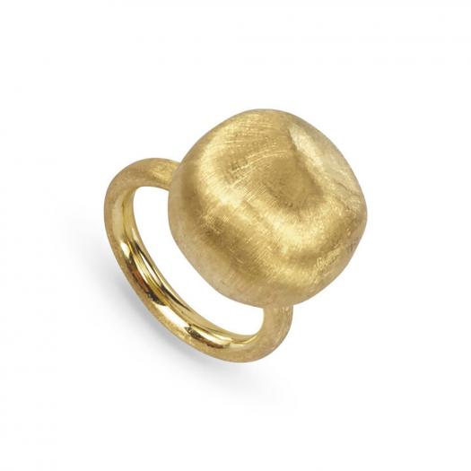 Marco Bicego - Africa Ring