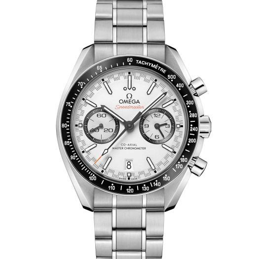 Omega - Speedmaster Racing Co-Axial Master Chronometer Chronograph
