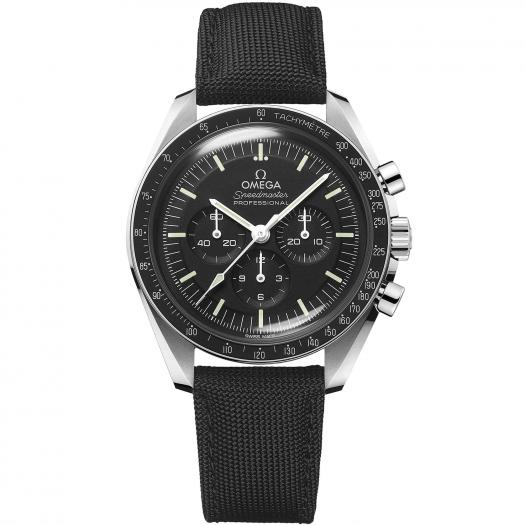 Omega - Moonwatch Professional Co-Axial Master Chronometer Chronograph