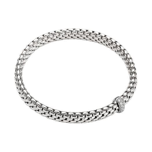 FOPE - Flex'it Vendôme Armband