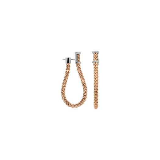 FOPE - Essentials Ohrringe