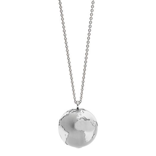 Schmuckwerk - Meine Welt Halskette