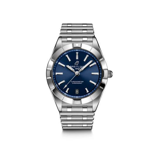 Breitling - Chronomat 32