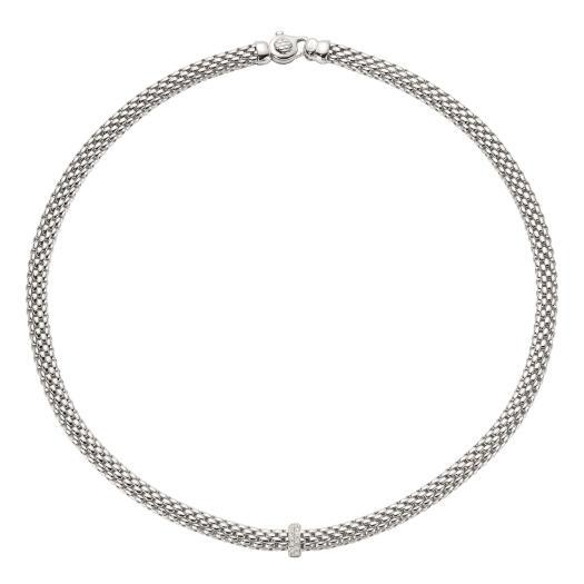 FOPE - Flex'it Vendôme Collier