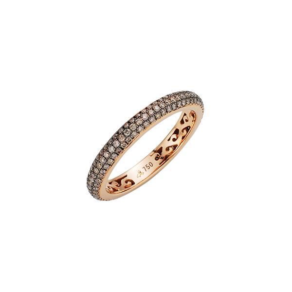 Gellner - Allure Ring