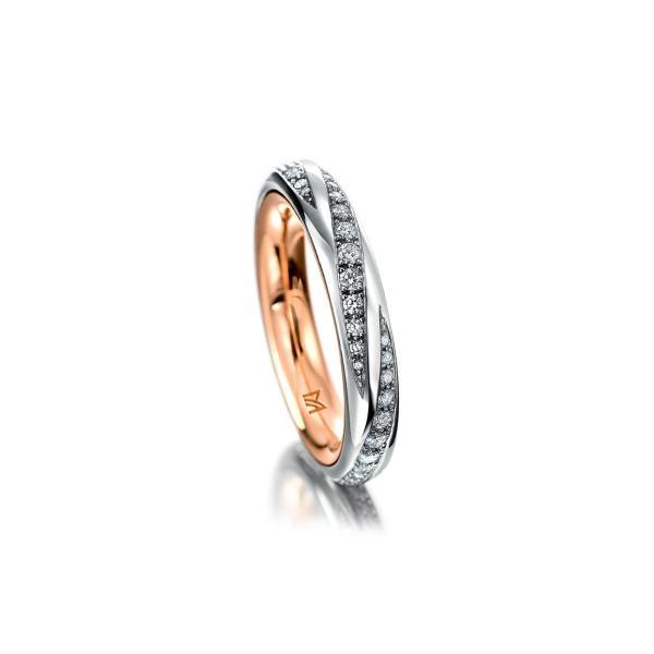 Meister - Girello Ring