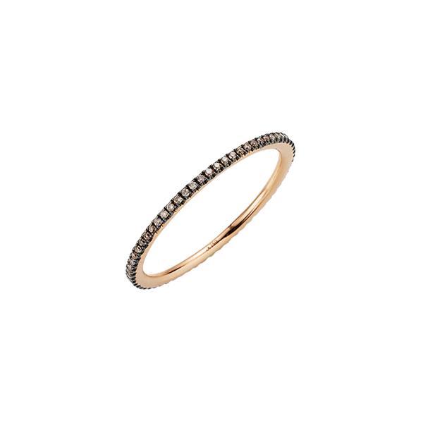 Gellner - Alliance Ring