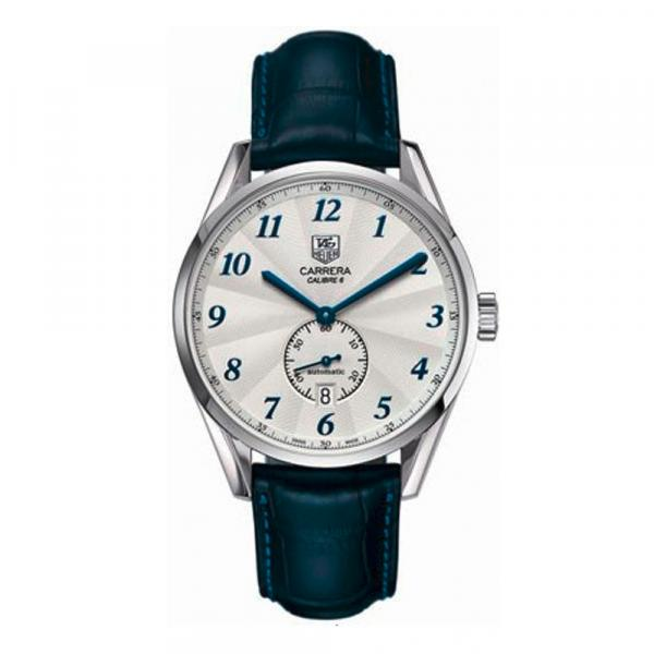 tag-heuer-was2111-fc6293_default