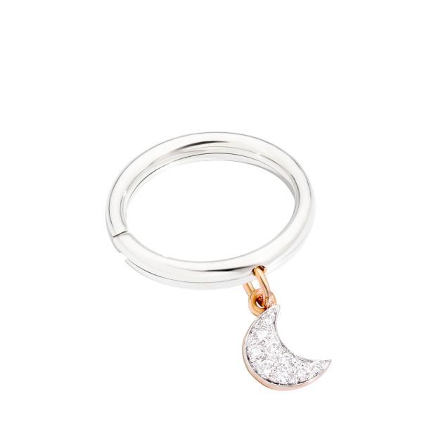 Ring Essentials (2)