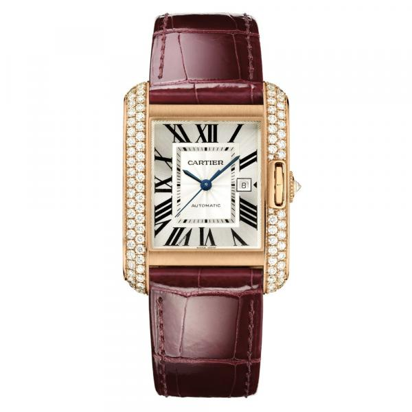 cartier-wt100016_default