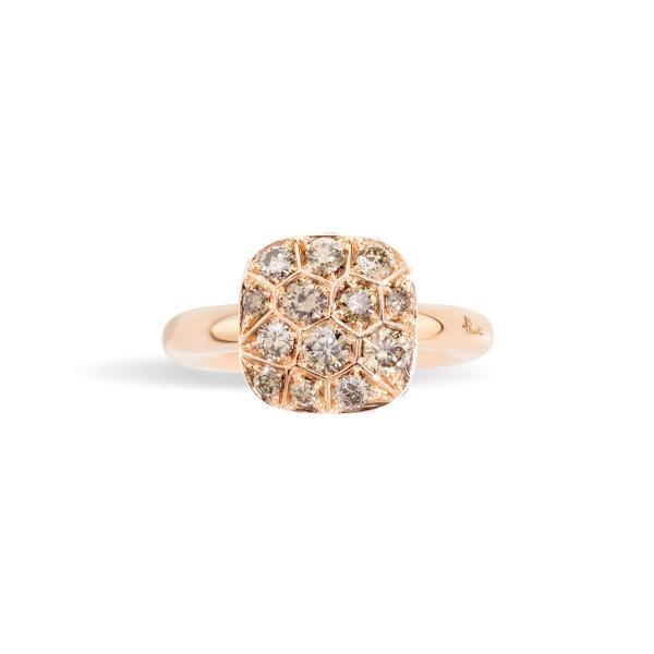 Nudo Ring (3)