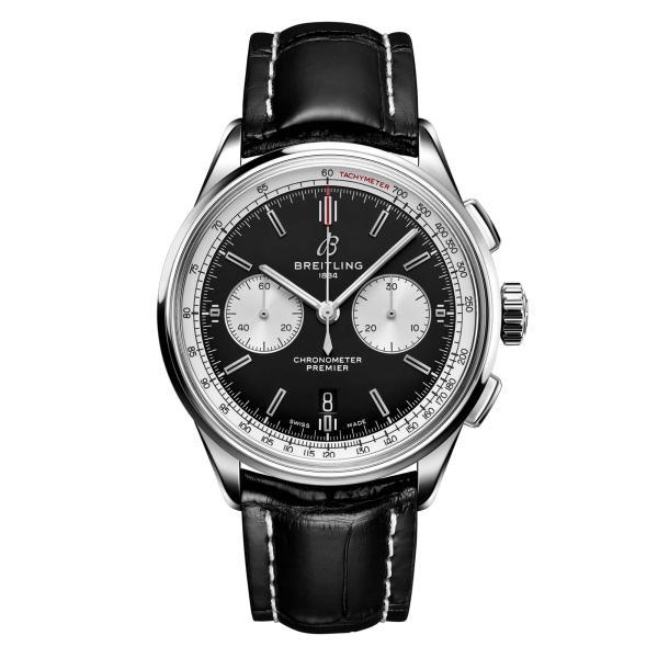 Breitling - Premier B01 Chronograph 42