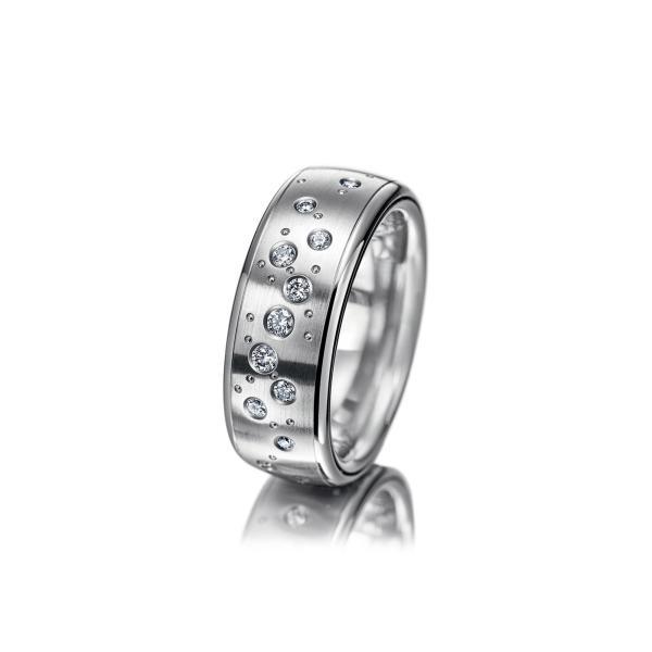 Girello Ring