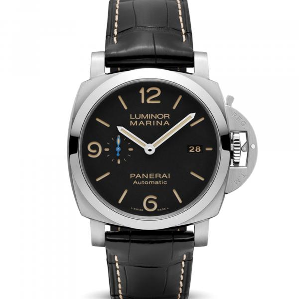 Panerai - Luminor Marina