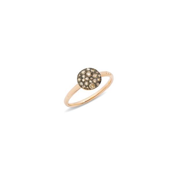 Pomellato - Ring Sabbia