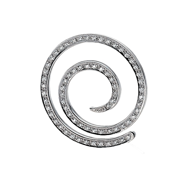 Brillant Spirale