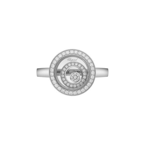 Happy Spirit Ring (2)
