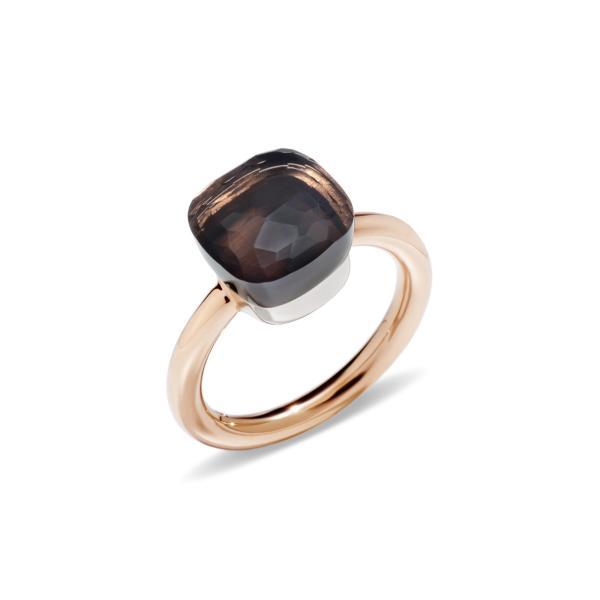 Pomellato - Ring Nudo