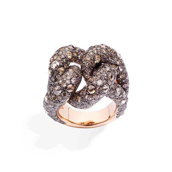 Tango Ring (3)