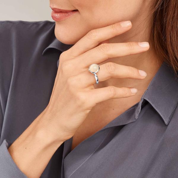 BOUTON Ring Large (4)