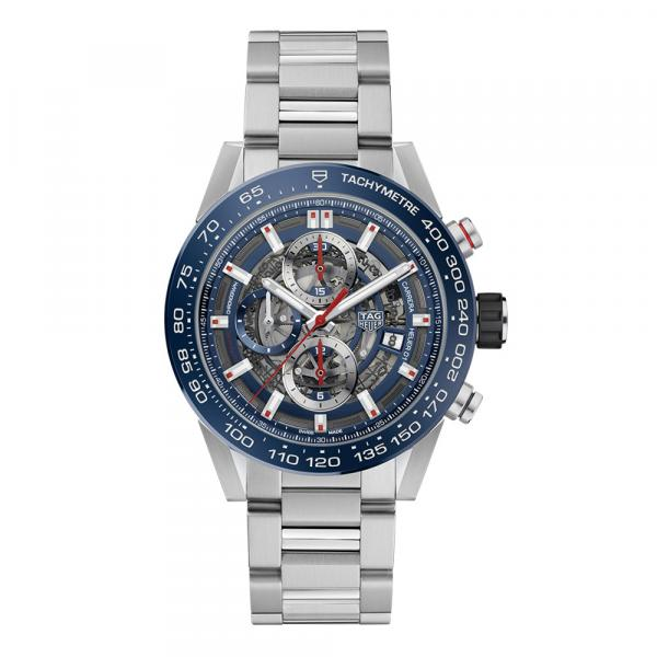 tag-heuer-car201t-ba0766_default