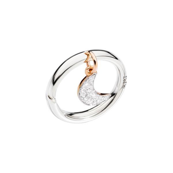 Ring Essentials (1)