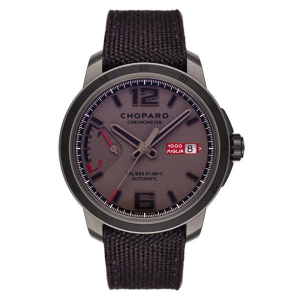 Chopard - Classic Racing