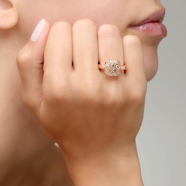 Nudo Ring (2)