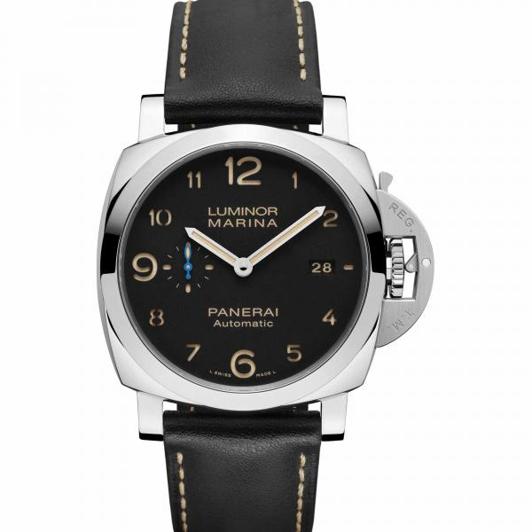Panerai - Luminor Marina 1950 3 Days Automatic Acciaio