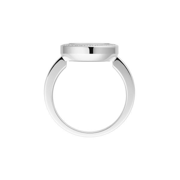 Happy Spirit Ring (3)