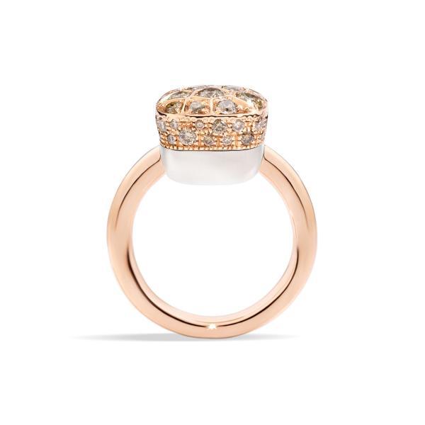 Nudo Ring (4)