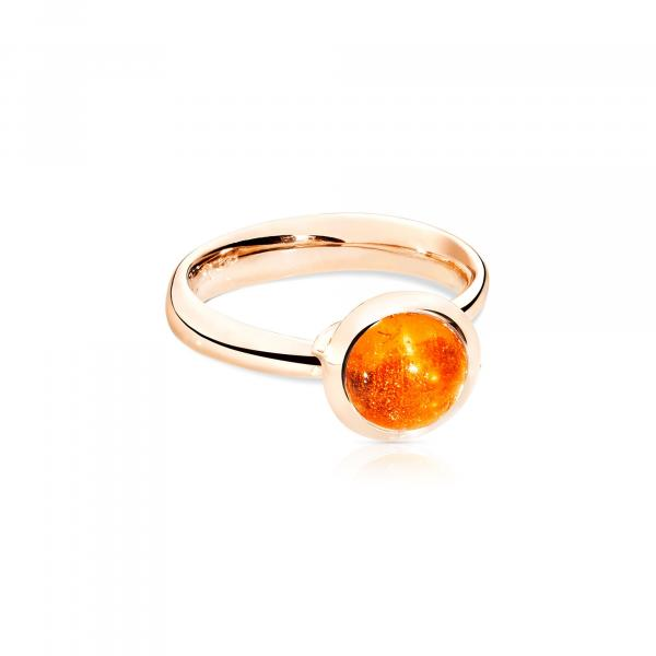 BOUTON Ring Small