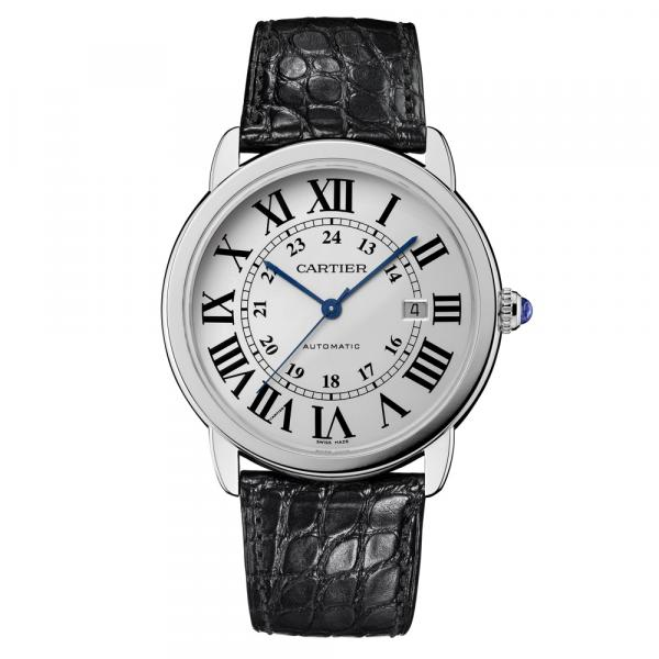 cartier-w6701010_default