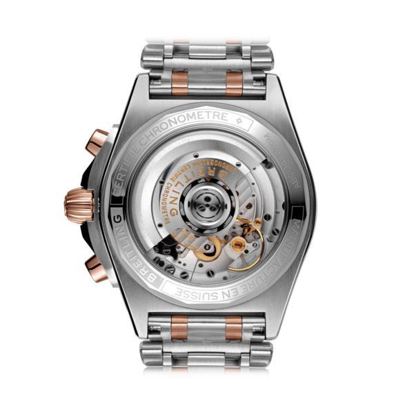 Chronomat B01 42 (3)