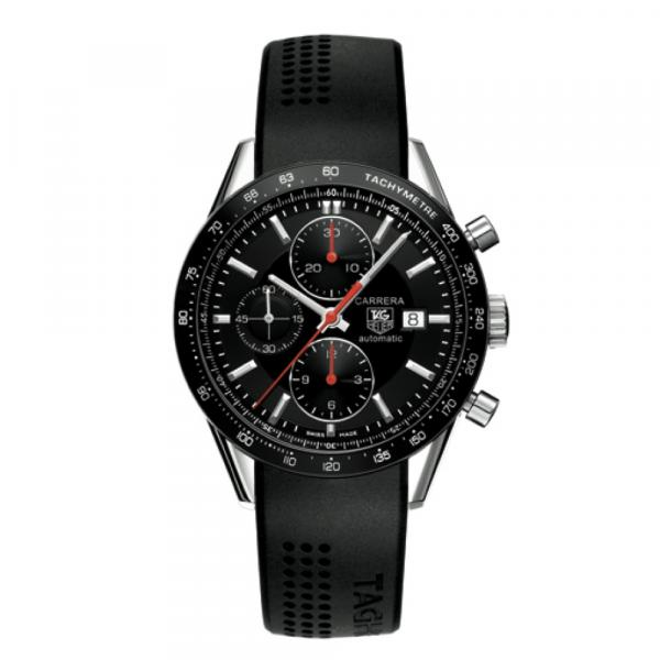tag-heuer-cv2014-ft6014_default