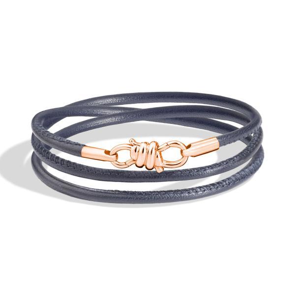 Armband Nodo (1)